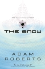 The Snow - Book