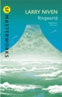 Ringworld - Book