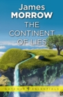 The Continent of Lies - eBook