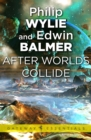 After Worlds Collide - eBook