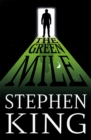 The Green Mile - Book