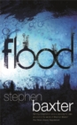 Flood - Book