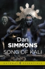 Song Of Kali - eBook