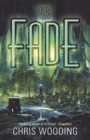 The Fade - eBook