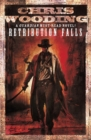 Retribution Falls : Tales of the Ketty Jay - eBook