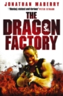 The Dragon Factory - eBook