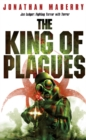 The King of Plagues - eBook