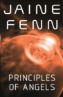 Principles of Angels - eBook