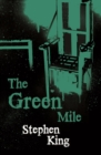 The Green Mile - eBook