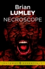 Necroscope! - eBook