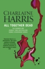 All Together Dead : A True Blood Novel - eBook