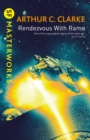 Rendezvous With Rama - eBook