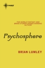 Psychosphere - eBook