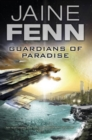 Guardians of Paradise - eBook