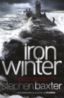 Iron Winter - Book