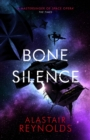 Bone Silence - eBook