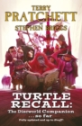 Turtle Recall : The Discworld Companion . . . So Far - eBook