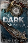 In Dark Service - eBook