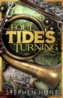 Foul Tide's Turning - eBook