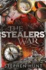 The Stealers' War - eBook