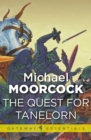 The Quest for Tanelorn - eBook