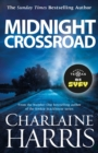 Midnight Crossroad : Now a major new TV series: MIDNIGHT, TEXAS - eBook