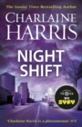 Night Shift : Now a major new TV series: MIDNIGHT, TEXAS - eBook