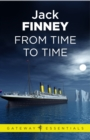 From Time to Time : Time and Again: Book Two - eBook