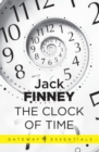 The Clock of Time - eBook