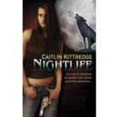 Night Life : A Nocturne City Novel - eBook