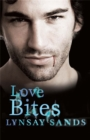 Love Bites : Book Two - Book