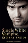 Single White Vampire : Book Three - Book