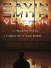 Veteran - eBook