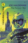 The Forever War : Forever War Book 1 - Book