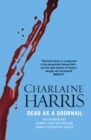 Dead As A Doornail : A True Blood Novel - eBook