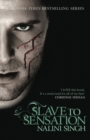Slave to Sensation : Book 1 - eBook