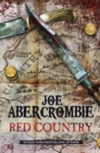 Red Country : A First Law Novel - eBook