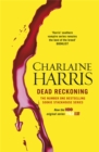 Dead Reckoning : A True Blood Novel - Book