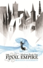 The Final Empire : Mistborn Book One - eBook