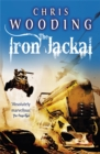 The Iron Jackal - Book
