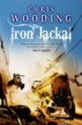 The Iron Jackal : A Tale of the Ketty Jay - eBook
