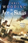 The Ace of Skulls - Book