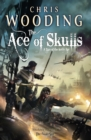The Ace of Skulls - eBook
