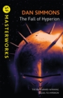 The Fall of Hyperion - Book