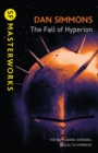 The Fall of Hyperion - eBook