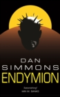 Endymion - eBook