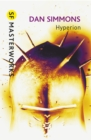 Hyperion - eBook