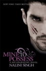 Mine to Possess : Book 4 - Book