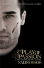 Play of Passion : Book 9 - Book