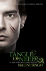 Tangle of Need : Book 11 - Book
